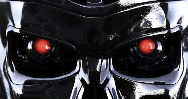 Terminator_Eyes