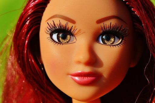 doll-1267255_960_720
