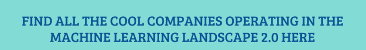 ML LANDSCAPE BANNER(2)