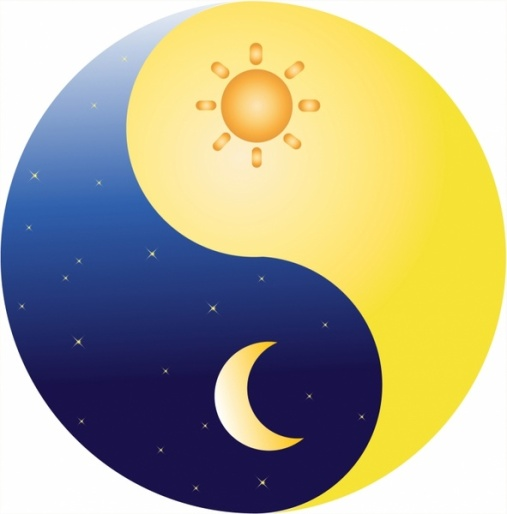 ying_yang_sun_and_moon_311740